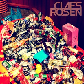 Claes Rosen Midsummer 2014 Mix