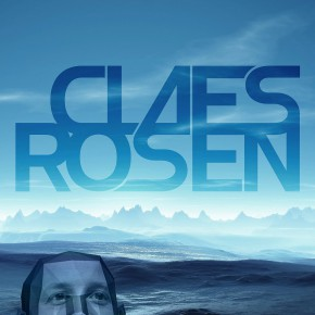 Claes Rosen - November 2014 Mix