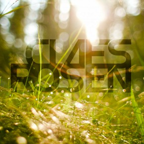 Claes Rosen - 2015 Midsummer Mega Mix
